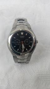 1d7ea8839a3e Reloj Casio Edifice 1794 - Relojes