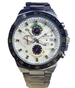 b2af6b56c8b3 Casio Edifice Wr100m - Relojes Casio para Hombre en Mercado Libre Colombia