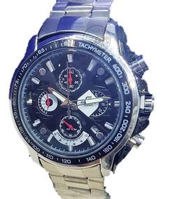 88ac941ba020 Reloj Casio Edifice Colombia Deportivos - Relojes para Hombre en Mercado  Libre Colombia