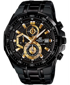 Casio Acero Reloj 1061 Pulsera Mtd Relojes En Lima O0PymNwvn8
