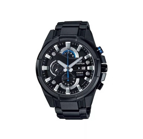 b7a404909db0 Casio Edifice Wr100m - Relojes para Hombre en Mercado Libre Colombia