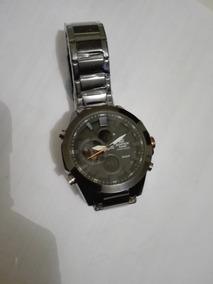 5e5a499dda66 Relojes para Hombre en Pasto en Mercado Libre Colombia