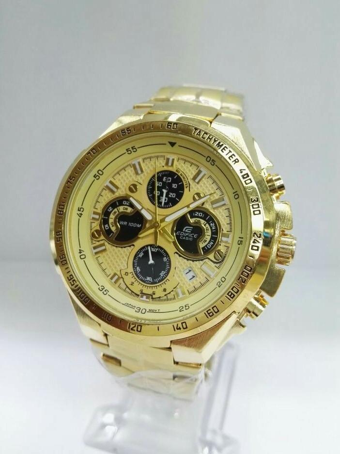 287f12a22f9a Reloj Casio Edifice Edicion Envio Gratis Oferta -   100.000 en ...