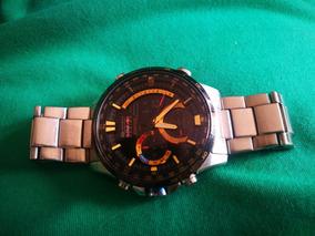 3ea335e433f3 Reloj Casio Edifice Red Bull Edicion Especial - Relojes en Mercado Libre  Colombia