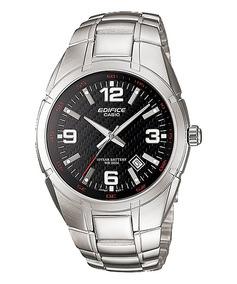 7bbdb6bec1bd Casio Edifice Ef 125 - Relojes Pulsera en Mercado Libre Argentina