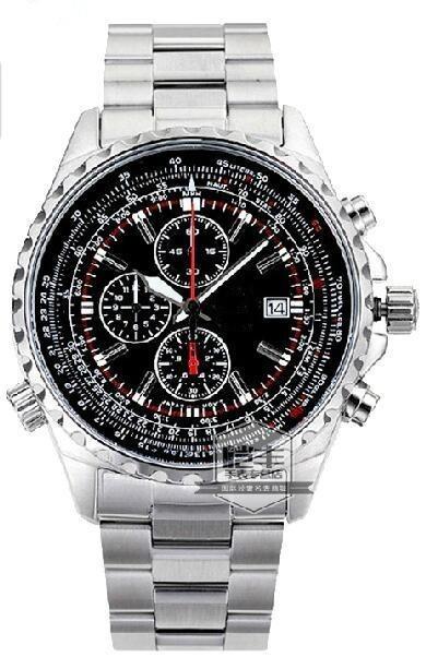 82df68557f13 Reloj Casio Edifice Ef-527d-1av Nuevo Sellado Original 2018 - S  329 ...