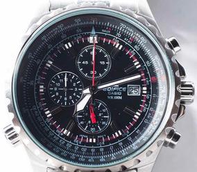 ac8f03898a13 Casio Edifice 527 - Relojes Casio Hombres en Mercado Libre Argentina