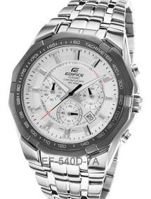 dbc3c95013 Reloj Casanova Chronograph Hombres Otras Marcas - Relojes Pulsera en  Mercado Libre Argentina