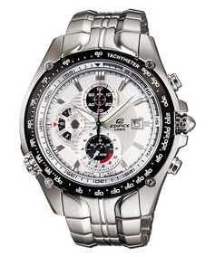 5775aa71cb70 Casio Edifice Ef 543d 1av - Relojes Pulsera en Mercado Libre Argentina