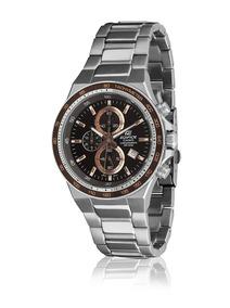 04585a4925c5 Reloj Casio Ef 546 - Relojes Pulsera en Mercado Libre Argentina