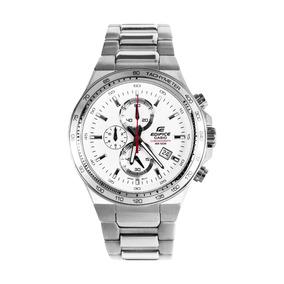 e15e05128a8f Reloj Casio Edifice Ef 546 Relojes Masculinos - Joyas y Relojes en Mercado  Libre Perú