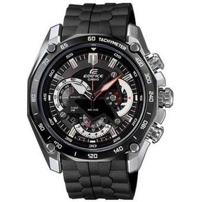 95f39959ce62 Casio Edifice 550 - Relojes Casio Deportivos para Hombre en Mercado Libre  Colombia