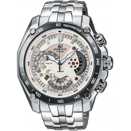 b873f0cec3eb Reloj Casio Edifice Ef-550 Hombre Precio 5147 Oferta -   279.990 en ...