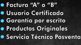24428c1336ee Reloj Casio Edifice Ef-550d 1 20 Red Bull Cuotas Sin Interes ...
