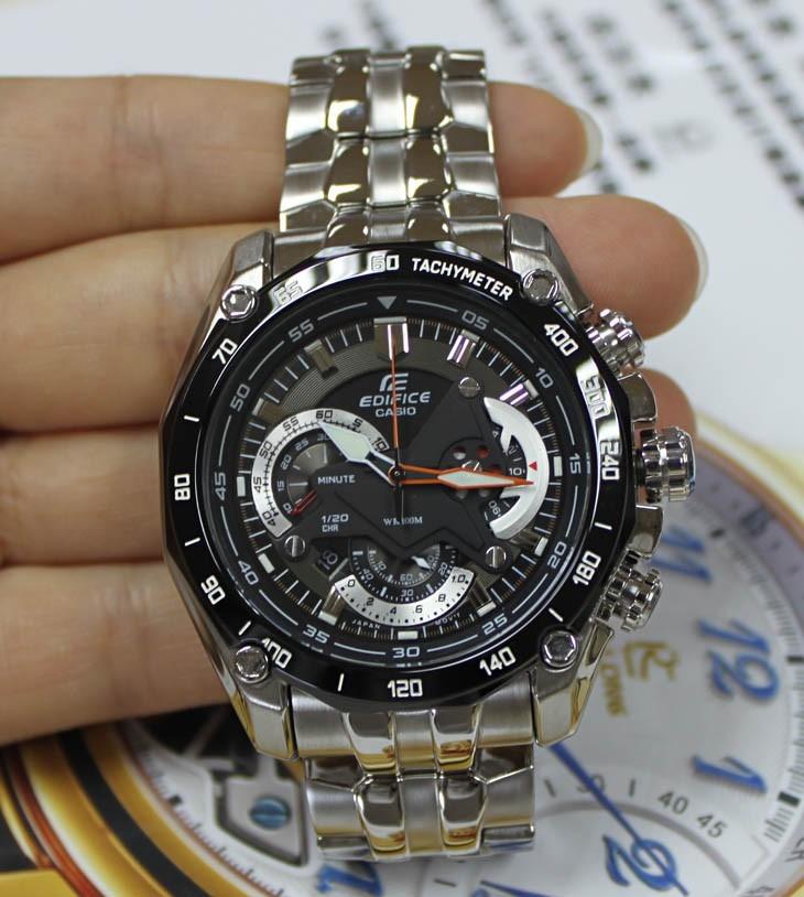 899b42cfd4e1 relojes casio edifice