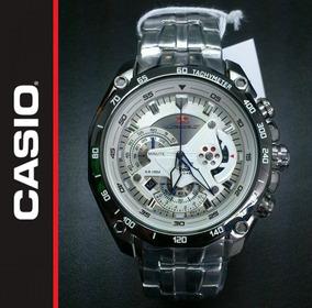 ad29d16e7295 Casio Ef 550 Redbull Correa Relojes - Joyas y Relojes en Mercado Libre Perú