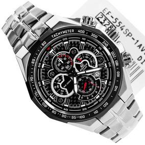 dc93c0f3e091 Casio Edifice Efx 500 Sp - Relojes Pulsera en Mercado Libre Perú