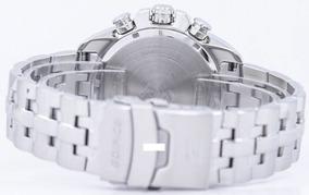 8deab5a0ca66 Reloj Casio Edifice Ef 546 ( 5118) Nuevo - Relojes Casio para Hombre en  Mercado Libre Colombia