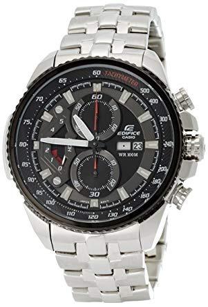 62e4f5cb1044 Reloj Casio Edifice Ef 558d Linea Red-bull 100% Original -   425.000 ...