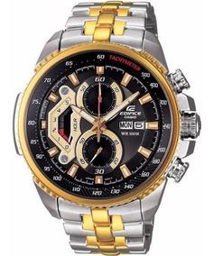 22ef56cb66cb Reloj Hélice Villavicencio - Relojes Casio para Hombre en Mercado Libre  Colombia