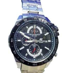cec111474e48 Relojes Hombre Transporte Usa Colombia Y Venezuela - Relojes Casio para  Hombre en Mercado Libre Colombia
