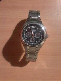 4eaf86927467 Reloj Casio Edifice Ef 501 2328 - Relojes en Mercado Libre Venezuela