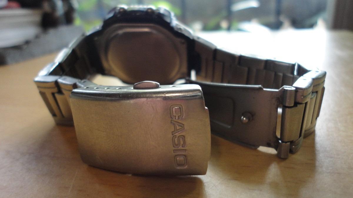 f683c8d5d54f reloj casio japan movt
