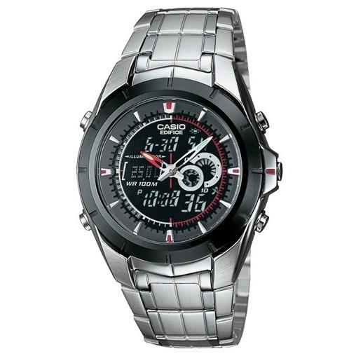 53067da035c3 Reloj Casio Edifice Efa 119 -   1