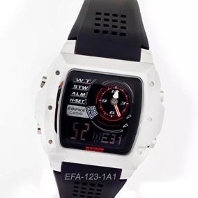 3c3e7984a8a7 Casio Retro Vintage Bronce - Relojes Pulsera en Mercado Libre Argentina
