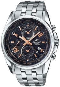 63c5d8672906 Casio Edifice Ana 3h3edd - Relojes y Joyas en Mercado Libre Chile