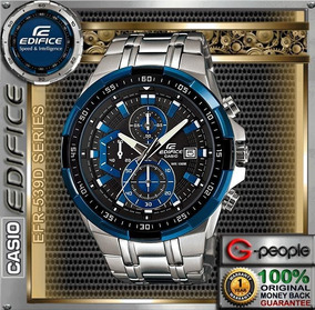 30542e23e62b Preciosa Pulsera Pla Relojes Casio - Relojes Pulsera en Mercado ...