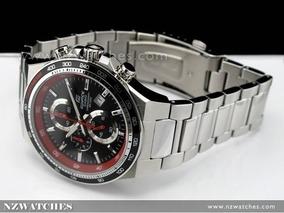 230b0b1a7ce6 Casio Edifice Ef 546 - Relojes Pulsera en Mercado Libre Argentina