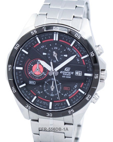 26d8b61a0b Relojes Opus Cronografo - Relojes Pulsera en Mercado Libre Argentina