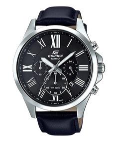 2081c12e34c6 Reloj Casio Edifice Efx 500 Sapphire Glass - Relojes Casio Hombres en  Mercado Libre Argentina