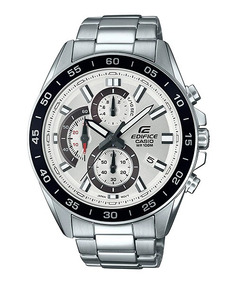 e699dd829775 Reloj Casio Edifice Cronógrafo Ef-540d-5av - Reloj para de Hombre en ...