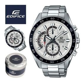 México Mercado Relojes En Libre Casio Reloj Edifice 5434 shrdtQCx