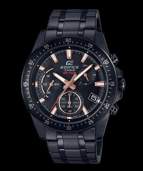 e6d54a3d6f84 Reloj Casio Edifice Efv540dc1b -   13.095
