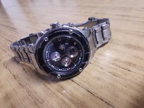 1aaa291aafa0 Reloj Casio Edifice Efx 500 - Relojes Pulsera en Mercado Libre Argentina