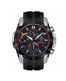 4b70680bc Lentejas Rosas Caucho - Relojes Casio para Hombre en Mercado Libre Argentina