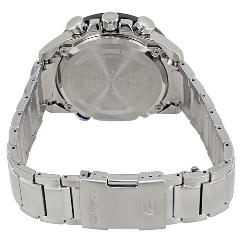 reloj casio edifice eqb-501db-2acf bluetooth p/ ios android