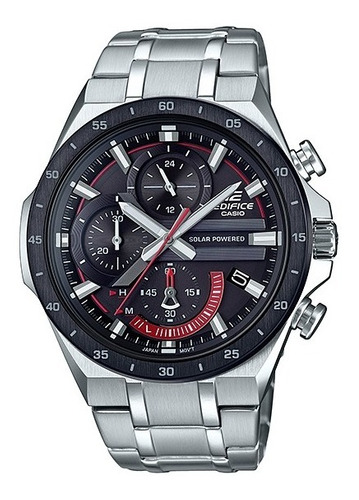reloj casio edifice eqs-920db-1a