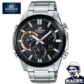 576ed507c10b Reloj Casio Edifice Efx 500 Relojes Masculinos - Joyas y Relojes en Mercado  Libre Perú