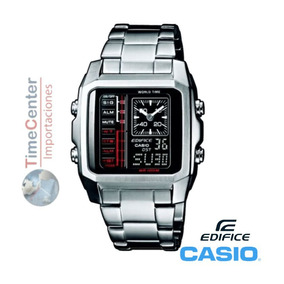 f416f5543b4a Casio Edifice Gold Label Relojes - Mercado Libre Ecuador
