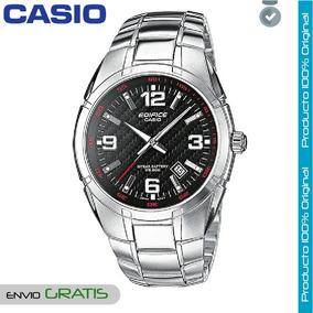 ddb14b801a65 Reloj Casio Edifice Ef 125 - Relojes para Hombre en Mercado Libre Colombia