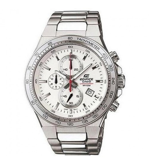 4a82d9a18b54 Reloj Casio Edifice Hombre Ef-546d-7a A Pedido 12 Cuotas -   7.293 ...