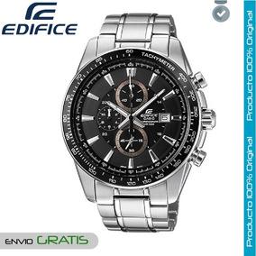 77e7803909db Reloj Casio Edifice 547 - Relojes Casio para Hombre en Mercado Libre  Colombia