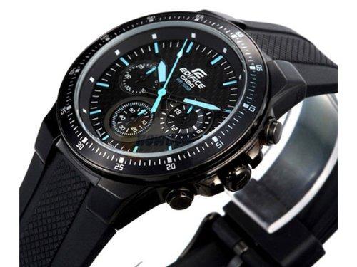 Reloj Internacional Envío Edifice 552pb 1a2v Casio Hombre Ef BexodC