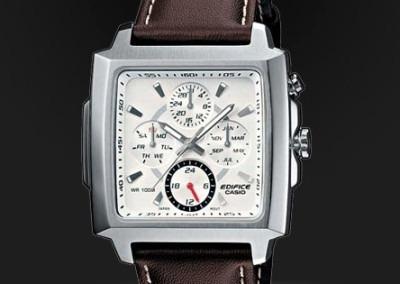 324 Modelo Ef Casio Reloj Edifice N8mwnv0O