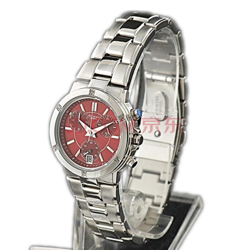 8fb420062a71 reloj casio edifice mujer shn-5005d-4a envío internacional. Cargando zoom.