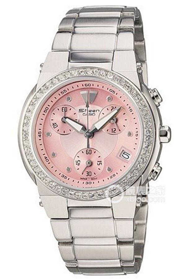 6c6fd90fc57b reloj casio edifice mujer shn-5500d-4a envío internacional. Cargando zoom.